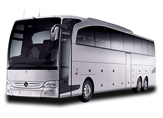 luxury bus comfort travel taxi24chania