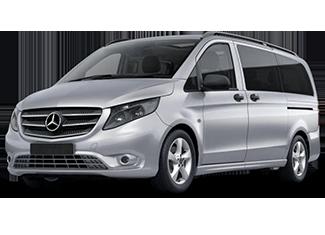 luxury taxi car comfort travel
