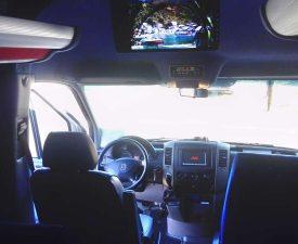 mini bus (11)