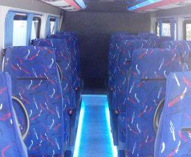 mini bus (12)