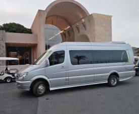 mini bus (5)