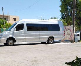 mini bus (7)