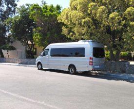 mini bus (8)