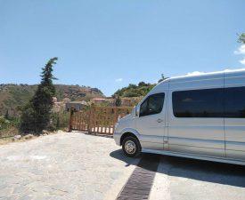 mini bus (9)